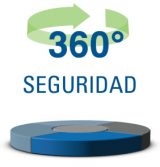 seguridad-denios-360